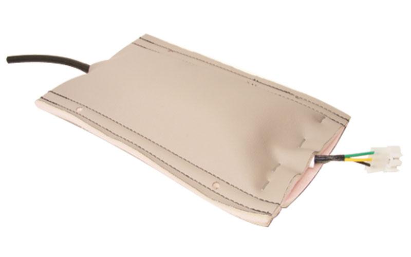 silverado driver seat lumbar support