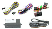 Rostra 250-1867 Cruise Control System for Kia Forte