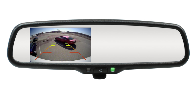 car backup camera and rear view camera systems. Black Bedroom Furniture Sets. Home Design Ideas