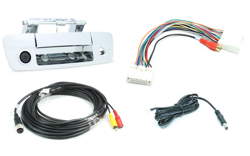 mygig wiring diagram wiring diagram and schematic chrysler mygig wiring diagram colection