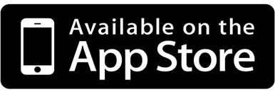 Download the Rostra DVR Viewing App from the iOS App Store for your compatible Apple Mobile Device