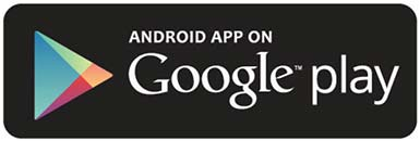 Download the Rostra DVR Viewing App from the Google Play Store for your Android device