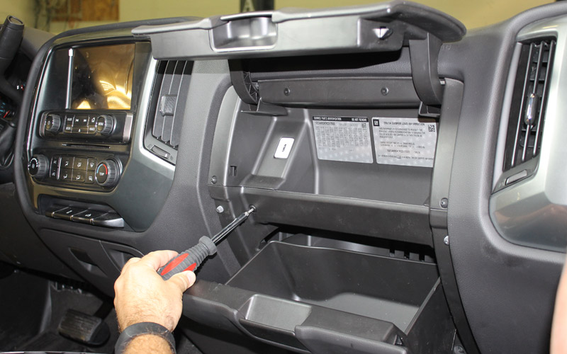 Install Cd Player For 2019 Buick Enclave   CarEngineUpdates.xyz