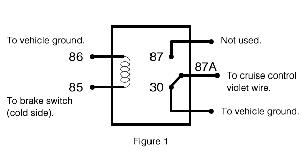 rostra 250-4382 wiring diagram