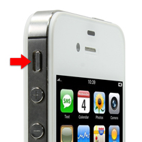 Con-Verse Bluetooth System by Rostra iPhone Troubleshooting